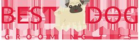 Best Dog Grooming Tips