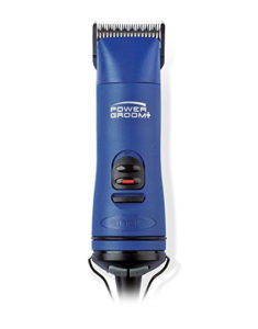 best quiet dog clippers