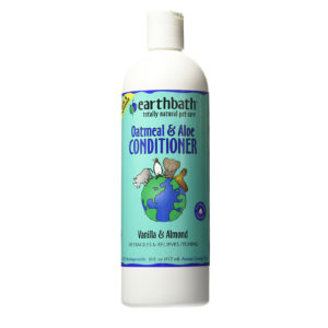 best dog shampoos and conditioners