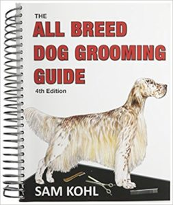 All Breed Dog Grooming Guide