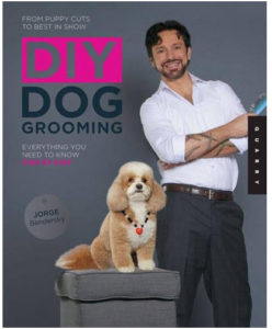 DIY Dog Grooming, From Puppy