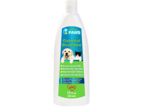 best smelling dog shampoo that lasts