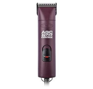 Andis UltraEdge Professional Grooming Clipper