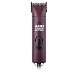 Andis Ultraedge 2 Speed Clipper
