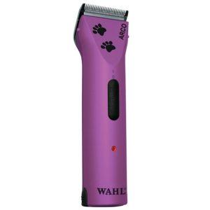 Wahl Arco Se Professional Cordless Pet Clipper Kit