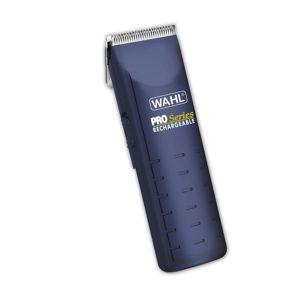 Wahl Pro Series Rechargeable Clipper
