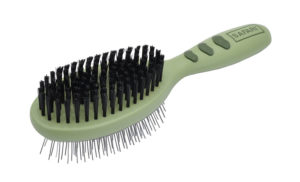 Safari Dog Brush