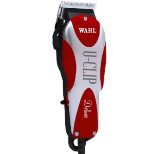 Wahl Deluxe Pet Clipper Kit