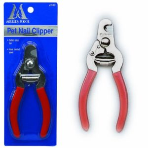 Millers Forge Nail Clippers Large