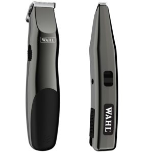 Wahl Professional Clipper for Dogs